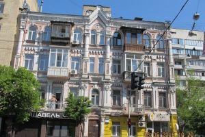 №13739700, продается квартира, 2 комнаты, площадь 57 м², ул.Сечевых Стрельцов, 30а, г.Киев, Киевская область, Украина