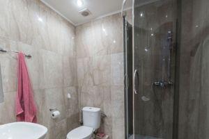 №13739731, продается квартира, 4 комнаты, площадь 172 м², ул.Катерины Белокур, 6, г.Киев, Киевская область, Украина