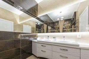 №13740629, продается квартира, 3 комнаты, площадь 137 м², ул.Михаила Ломоносова, 75а, г.Киев, Киевская область, Украина
