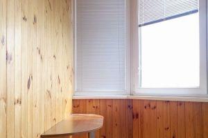 №13740639, продается квартира, 3 комнаты, площадь 106 м², ул.Никольско-Слободская, 2б, г.Киев, Киевская область, Украина