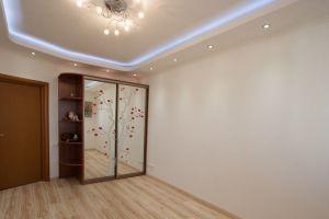№13740659, продается квартира, 4 комнаты, площадь 171 м², ул.Мельникова, 83д, г.Киев, Киевская область, Украина