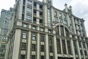 №13740688, продается квартира, 3 комнаты, площадь 135 м², ул.Олеся Гончара, 35, г.Киев, Киевская область, Украина