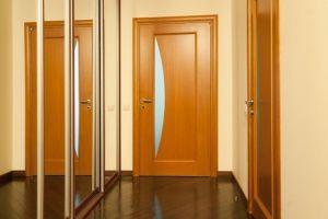 №13740691, продается квартира, 4 комнаты, площадь 174 м², ул.Павловская, 17, г.Киев, Киевская область, Украина