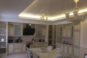 №13740695, продается квартира, 3 комнаты, площадь 165 м², бул.Тараса Шевченко, 27б, г.Киев, Киевская область, Украина