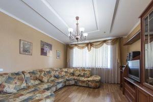 №13740700, продается квартира, 4 комнаты, площадь 131 м², ул.Вячеслава Черновола, 20, г.Киев, Киевская область, Украина