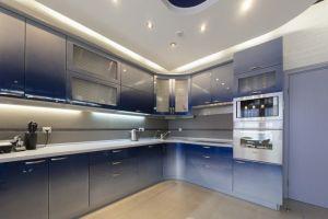 №13740705, продается квартира, 3 комнаты, площадь 130 м², ул.Вячеслава Черновола, 2, г.Киев, Киевская область, Украина
