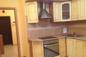 №13740707, продается квартира, 1 комната, площадь 53 м², ул.Щекавицкая, 30, г.Киев, Киевская область, Украина