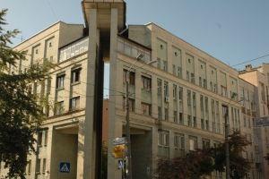 №13740709, продается квартира, 3 комнаты, площадь 69 м², ул.Константиновская, 59, г.Киев, Киевская область, Украина