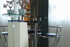 №13740757, продается квартира, 4 комнаты, площадь 100 м², ул.Георгия Тороповского, 45, г.Киев, Киевская область, Украина