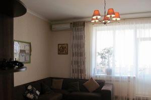 №13740766, продается квартира, 2 комнаты, площадь 98 м², ул.Вячеслава Черновола, 2, г.Киев, Киевская область, Украина