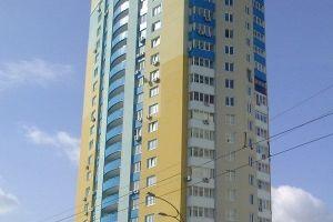 №13740788, продается двухкомнатная квартира, 2 комнаты, площадь 83 м², ул.Героев Севастополя, 47а, г.Киев, Киевская область, Украина