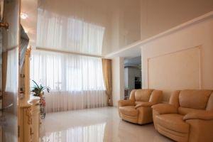 №13740815, продается квартира, 2 комнаты, площадь 77 м², ул.Щекавицкая, 30, г.Киев, Киевская область, Украина