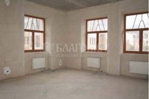 №13740817, продается квартира, 3 комнаты, площадь 136 м², ул.Воздвиженская, 22б, г.Киев, Киевская область, Украина