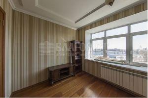 №13740821, продается квартира, 3 комнаты, площадь 126 м², ул.Почайнинская, 70, г.Киев, Киевская область, Украина