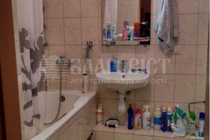 №13740825, продается трехкомнатная квартира, 3 комнаты, площадь 94 м², ул.Прилужная, 4, г.Киев, Киевская область, Украина