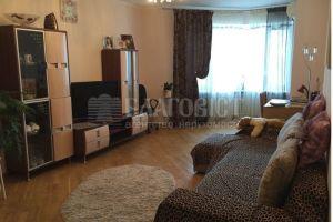 №13740828, продается трехкомнатная квартира, 3 комнаты, площадь 94 м², ул.Прилужная, 4, г.Киев, Киевская область, Украина