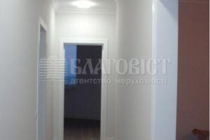 №13740831, продается трехкомнатная квартира, 3 комнаты, площадь 96 м², пр-ктПобеды, 121, г.Киев, Киевская область, Украина