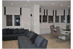 №13740833, продается квартира, 3 комнаты, площадь 112 м², ул.Дмитриевская, 75, г.Киев, Киевская область, Украина