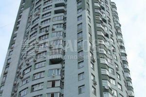 №13740835, продается трехкомнатная квартира, 3 комнаты, площадь 122 м², ул.Львовская, 22а, г.Киев, Киевская область, Украина