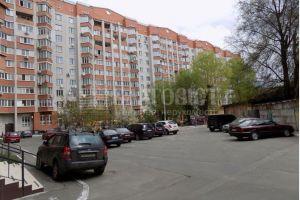 №13740841, продается трехкомнатная квартира, 3 комнаты, площадь 87 м², ул.Хмельницкая, 10, г.Киев, Киевская область, Украина