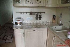 №13740842, продается трехкомнатная квартира, 3 комнаты, площадь 70 м², ул.Семашко, 15, г.Киев, Киевская область, Украина