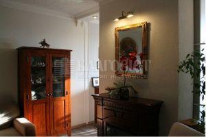№13740847, продается трехкомнатная квартира, 3 комнаты, площадь 66 м², ул.Хмельницкая, 10, г.Киев, Киевская область, Украина