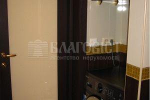 №13740851, продается квартира, 3 комнаты, площадь 110 м², ул.Кудряшова, 20г, г.Киев, Киевская область, Украина