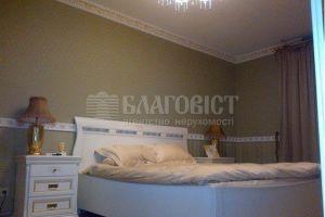 №13740855, продается квартира, 3 комнаты, площадь 109 м², пр-ктВалерия Лобановского, 4а, г.Киев, Киевская область, Украина