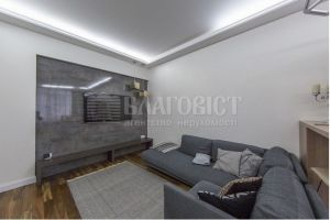 №13740858, продается квартира, 3 комнаты, площадь 142 м², ул.Механизаторов, 2, г.Киев, Киевская область, Украина