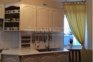 №13740880, продается двухкомнатная квартира, 2 комнаты, площадь 54 м², пл.Оболонская, 2, г.Киев, Киевская область, Украина