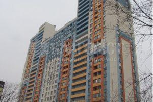 №13740892, продается двухкомнатная квартира, 2 комнаты, площадь 42 м², ул.Богатырская, 6, г.Киев, Киевская область, Украина