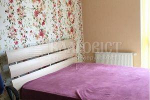 №13740900, продается квартира, 2 комнаты, площадь 45 м², ул.Регенераторная, 4, г.Киев, Киевская область, Украина