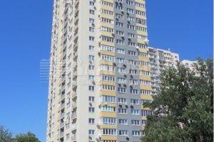 №13740901, продается квартира, 2 комнаты, площадь 63 м², бул.Дарницкий, 8б, г.Киев, Киевская область, Украина