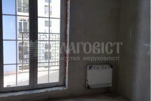 №13740911, продается квартира, 3 комнаты, площадь 112 м², ул.Дегтярная, 6, г.Киев, Киевская область, Украина
