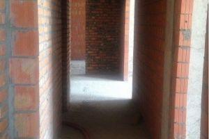 №13740917, продается квартира, 1 комната, площадь 41 м², ул.Анри Барбюса, 52, г.Киев, Киевская область, Украина