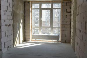 №13740934, продается квартира, 1 комната, площадь 44 м², ул.Профессора Подвысоцкого, 4в, г.Киев, Киевская область, Украина