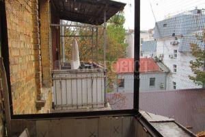 №13740937, продается квартира, 4 комнаты, площадь 101 м², ул.Пирогова, 5, г.Киев, Киевская область, Украина