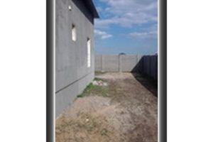 №13741146, продается дом, 3 спальни, площадь 144 м², участок 6 сот, Трояндовая, с.Малодолинское, Одесская область, Украина
