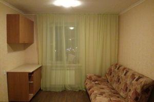 №13745586, продается комната, 1 комната, ул.Менделеева, 12, г.Киев, Киевская область, Украина