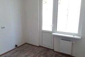 №13748369, продается квартира, 3 комнаты, площадь 82 м², пр-ктАкадемика Глушкова, 6, г.Киев, Киевская область, Украина