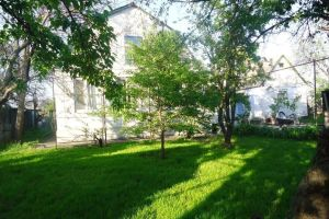 №13748856, продается дом, 4 спальни, площадь 90 м², участок 10 сот, ул.Моторная, г.Днепропетровск, Днепропетровская область, Украина