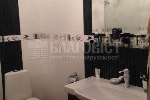 №13749780, продается квартира, 1 комната, площадь 55 м², спускАндреевский, 2в, г.Киев, Киевская область, Украина