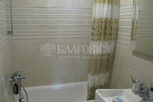 №13749783, продается квартира, 3 комнаты, площадь 111 м², ул.Межигорская, 3, г.Киев, Киевская область, Украина