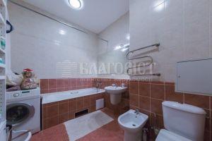 №13749786, продается квартира, 3 комнаты, площадь 141 м², ул.Павловская, 18, г.Киев, Киевская область, Украина