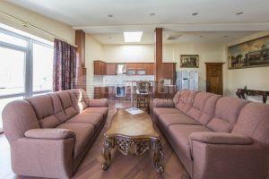 №13749796, продается квартира, 5 комнат, площадь 260 м², ул.Заньковецкой, 3, г.Киев, Киевская область, Украина