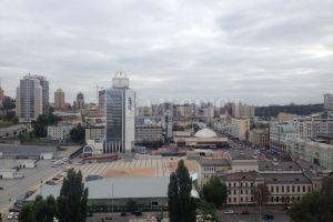№13749817, продается квартира, 4 комнаты, площадь 220 м², ул.Шота Руставели, 44, г.Киев, Киевская область, Украина