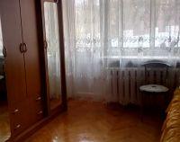 №13750331, сдается квартира, 1 комната, площадь 25 м², ул.Зеленая, г.Львов, Львовская область, Украина