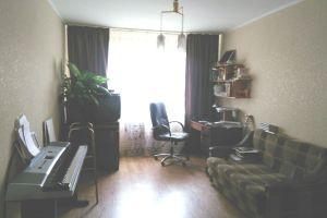№13751987, продается квартира, 2 комнаты, площадь 48 м², пр-ктТракторостроителей, г.Харьков, Харьковская область, Украина