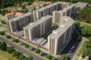 №13752107, продается квартира, 1 комната, площадь 37 м², ул.Академика Шалимова, 61 А, г.Киев, Киевская область, Украина