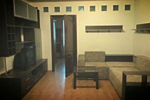 №13752670, сдается многокомнатная квартира, 4 комнаты, площадь 76 м², пр-ктОтрадный, г.Киев, Киевская область, Украина